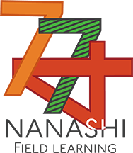 ゼロからツクルを学ぶ | 774 (NANASHI) -FIELD LEARNING-